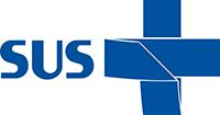Logo SUS